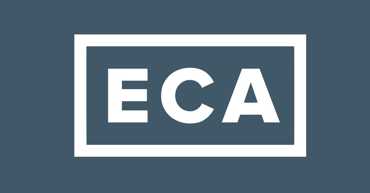 ECA Partners | Project Staffing & Executive Search